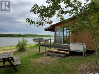 Photo 31: River Lot Acreage in Prince Albert Rm No. 461: House for sale : MLS®# SK859373