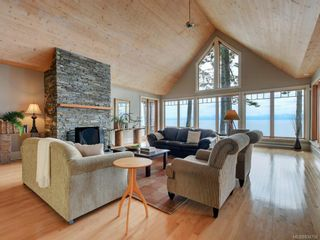 Photo 6: 10529 West Coast Rd in Sooke: Sk French Beach House for sale : MLS®# 834750