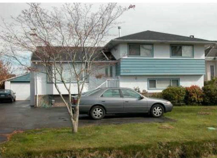 Main Photo: 9420 PINEWELL Crescent in Richmond: Saunders House for sale : MLS®# R2561232
