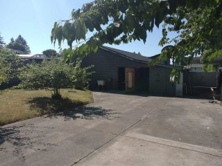 Photo 13: 7755 ELWELL Street in Burnaby: Burnaby Lake House for sale (Burnaby South)  : MLS®# R2597809