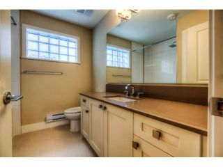 Photo 11: 1590 COTTON DR in Vancouver: Grandview VE Condo for sale (Vancouver East)  : MLS®# V1019207