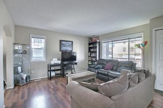 Photo 10: 321 Citadel Point NW in Calgary: Citadel Row/Townhouse for sale : MLS®# A1074362
