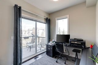 Photo 24: 69 300 MARINA Drive: Chestermere Row/Townhouse for sale : MLS®# A1102566