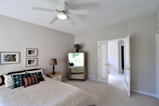 Photo 13:  in Edmonton: Zone 14 House Half Duplex for sale : MLS®# E4252364