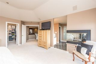 Photo 11: 11 GREENBRIAR PLACE in Port Moody: Heritage Mountain House for sale : MLS®# R2231164