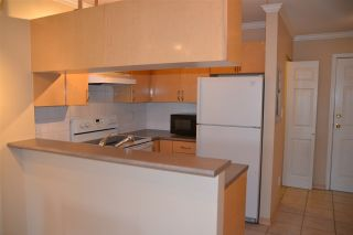 Photo 4: 205 1503 W 66TH Avenue in Vancouver: S.W. Marine Condo for sale (Vancouver West)  : MLS®# R2423964