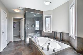 Photo 25: 325 Signal Hill Point SW in Calgary: Signal Hill Detached for sale : MLS®# A1093090