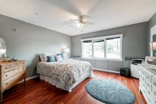 Photo 12: 1801 SIXTH Avenue in New Westminster: West End NW House for sale : MLS®# R2585449