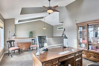 Photo 21:  in Calgary: Royal Oak Detached for sale : MLS®# A1087118