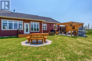Photo 7: 147 Amber Drive in Whitbourne: House for sale : MLS®# 1232022