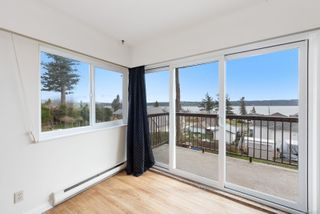 Photo 28: 103 615 Alder St in : CR Campbell River Central Condo for sale (Campbell River)  : MLS®# 872365