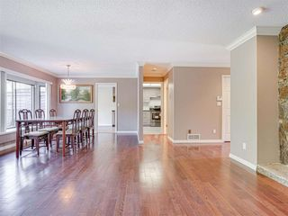 "Photo 7: 30 6600 LUCAS Road in Richmond: Woodwards Townhouse for sale in ""Huntley Wynd"" : MLS®# R2569489"