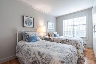 """Photo 16: 101 15080 PROSPECT Avenue: White Rock Condo for sale in """"The Tiffany"""" (South Surrey White Rock)  : MLS®# R2610135"""