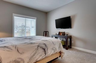 Photo 26: 2 Stone Garden Crescent: Carstairs Semi Detached for sale : MLS®# C4293584