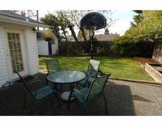 "Photo 6: 1355 TATLOW AV in North Vancouver: Norgate House for sale in ""NORGATE"" : MLS®# V561793"