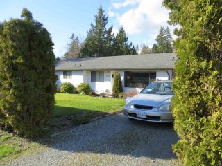 Photo 3: 20277 36 Avenue in Langley: Brookswood Langley House for sale : MLS®# R2554040