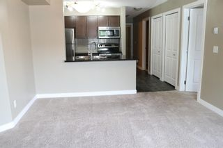 Photo 24: 3104 625 Glenbow Drive: Cochrane Apartment for sale : MLS®# A1124973