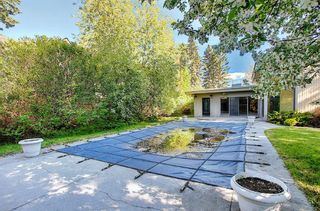 Photo 45: 1111 Sydenham Road SW in Calgary: Upper Mount Royal Detached for sale : MLS®# A1113623