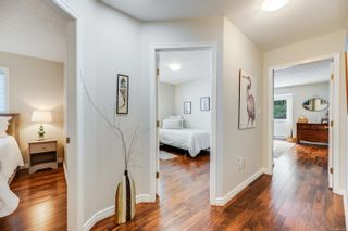 Photo 18: 8593 Deception Pl in : NS Dean Park House for sale (North Saanich)  : MLS®# 866567