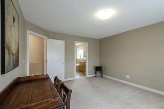 Photo 16: 266 AUTUMN Circle SE in Calgary: Auburn Bay Detached for sale : MLS®# C4187557