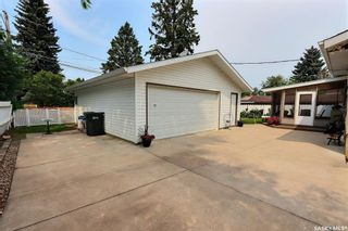 Photo 35: 2515 Steuart Avenue in Prince Albert: Crescent Heights Residential for sale : MLS®# SK864020
