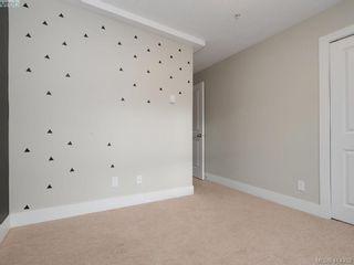 Photo 13: 203 2515 Dowler Pl in VICTORIA: Vi Hillside Condo for sale (Victoria)  : MLS®# 821831