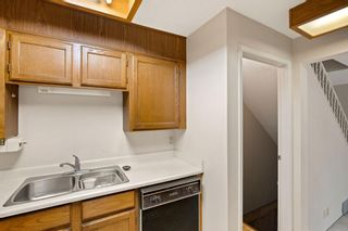 Photo 17: 303 300 Edgedale Drive NW in Calgary: Edgemont Row/Townhouse for sale : MLS®# A1117611