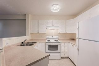 Photo 4: DOWNTOWN: Airdrie Apartment for sale