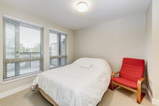 "Photo 12: 314 1166 54A Street in Delta: Tsawwassen Central Condo for sale in ""BRIO"" (Tsawwassen)  : MLS®# R2325356"