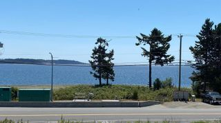 Photo 4: 9299 Bakerview Close in : NS Bazan Bay House for sale (North Saanich)  : MLS®# 880258