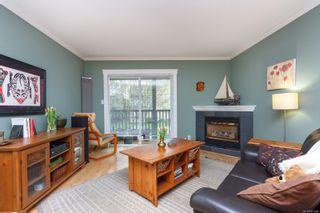 Photo 9: 2617 Prior St in : Vi Hillside Row/Townhouse for sale (Victoria)  : MLS®# 863994