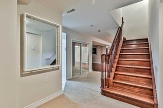 Photo 27: 26 Beulah Drive in Markham: Middlefield House (2-Storey) for sale : MLS®# N5394550