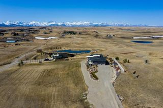 Photo 32: 248 Webb Avenue: Rural Cardston County Detached for sale : MLS®# A1092115