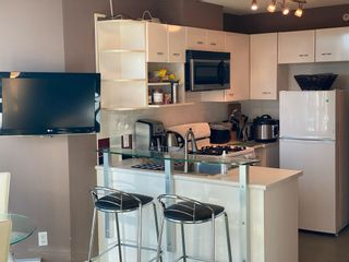 """Photo 3: 503 501 PACIFIC Street in Vancouver: Downtown VW Condo for sale in """"501 PACIFIC"""" (Vancouver West)  : MLS®# R2599166"""