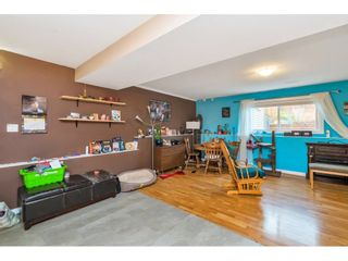 Photo 37: 33670 VERES Terrace in Mission: Mission BC House for sale : MLS®# R2480306