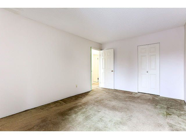 Photo 17: Photos: 202 6460 CASSIE Avenue in Burnaby: Metrotown Condo for sale (Burnaby South)  : MLS®# V1111832