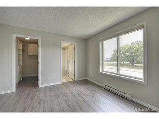Photo 17: 207 3700 Carey Rd in VICTORIA: SW Gateway Condo for sale (Saanich West)  : MLS®# 733066