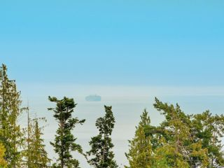 Photo 25: 505 Gurunank Lane in : Co Royal Bay House for sale (Colwood)  : MLS®# 884890