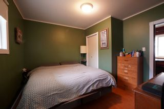 Photo 15: 45 6th Street NE in Portage la Prairie: House for sale : MLS®# 202112294