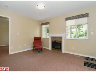 Photo 9: 1353 129 Street in Surrey: Crescent Bch Ocean Pk. House for sale (South Surrey White Rock)  : MLS®# F1118033