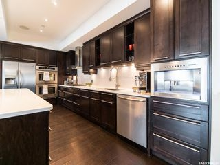 Photo 14: 500 1821 Scarth Street in Regina: Downtown District Residential for sale : MLS®# SK863081