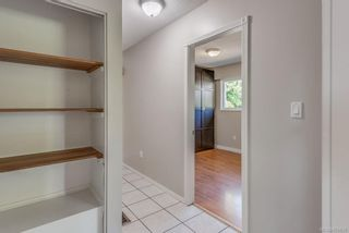 Photo 26: 973 Weaver Pl in Langford: La Walfred House for sale : MLS®# 850635