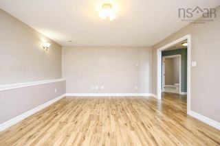 Photo 21: 36 Oakmount Drive in Lantz: 105-East Hants/Colchester West Residential for sale (Halifax-Dartmouth)  : MLS®# 202122040