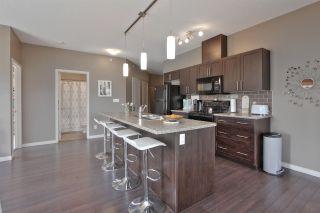 Photo 7: 111 AMBLESIDE DR SW in Edmonton: Zone 56 Condo for sale : MLS®# E4159357