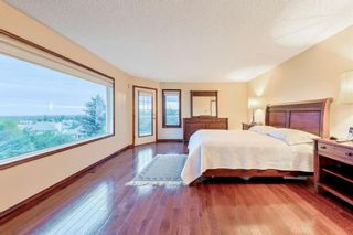 Photo 22: 217 Signature Way SW in Calgary: Signal Hill Detached for sale : MLS®# A1148692