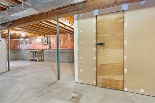 Photo 22: 3139 145 AV NW in Edmonton: Zone 35 House for sale : MLS®# E4137272