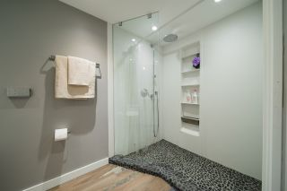 Photo 13: 3422 NAIRN Avenue in Vancouver: Champlain Heights Townhouse for sale (Vancouver East)  : MLS®# R2399813