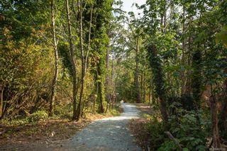 Photo 9: 1732 Greenpark Pl in : NS Swartz Bay Land for sale (North Saanich)  : MLS®# 860530