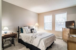 Photo 20: 3107 14645 6 Street SW in Calgary: Shawnee Slopes Apartment for sale : MLS®# A1145949