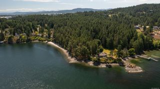 Photo 76: 1850 Lands End Rd in : NS Lands End House for sale (North Saanich)  : MLS®# 866303